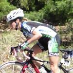 2013 Tour de Kale